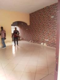 3 bedroom Shared Apartment Flat / Apartment for rent Adexson Igando Ikotun/Igando Lagos