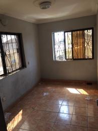 3 bedroom Flat / Apartment for rent Alausa Ikeja Lagos