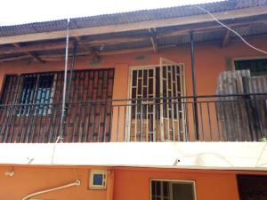 3 bedroom Flat / Apartment for rent - Ogudu-Orike Ogudu Lagos