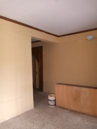 3 bedroom Flat / Apartment for rent Ilaje road Bariga Shomolu Lagos