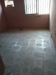 3 bedroom Blocks of Flats House for rent Obawole area Ifako-ogba Ogba Lagos