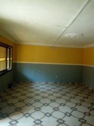 3 bedroom Blocks of Flats House for rent Eleyele Ologuneru road  Eleyele Ibadan Oyo