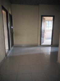 3 bedroom Blocks of Flats House for rent Obiwale, 3mins drive to Eleyele  Eleyele Ibadan Oyo