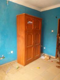 3 bedroom Blocks of Flats House for rent Oluyole extension  Akala Express Ibadan Oyo