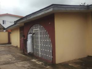 3 bedroom House for rent New Bodija  Bodija Ibadan Oyo