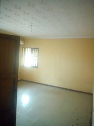 3 bedroom Detached Bungalow House for rent Quarters / GRA  Iyanganku Ibadan Oyo