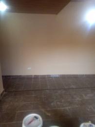 3 bedroom Detached Bungalow House for rent Elewure  Akala Express Ibadan Oyo