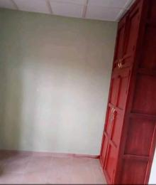 3 bedroom Blocks of Flats House for rent Elewuro  Akobo Ibadan Oyo