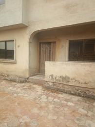 3 bedroom Blocks of Flats House for rent Eleyele  Eleyele Ibadan Oyo