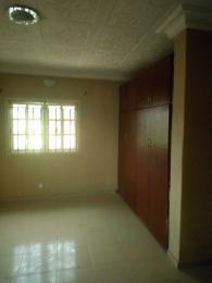 3 bedroom House for rent New Bodija Bodija Ibadan Oyo