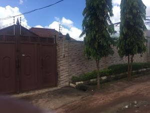 3 bedroom Detached Bungalow House for sale Agbara, Ogun State. Agbara Agbara-Igbesa Ogun