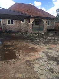 3 bedroom Detached Bungalow House for sale Agbara, Ogun State. Agbara Agbara-Igbesa Ogun