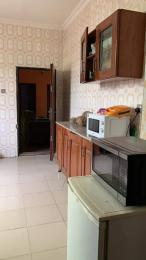 3 bedroom Blocks of Flats House for rent Aerodrome GRA Ibadan. Samonda Ibadan Oyo