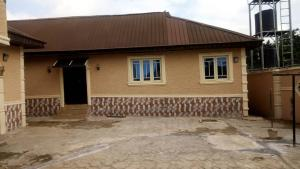 3 bedroom Blocks of Flats House for rent Ojuirin Elewuro Area  Akobo Ibadan Oyo