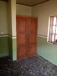 3 bedroom Blocks of Flats House for rent Aroro Makinde  Ojoo Ibadan Oyo