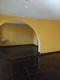 3 bedroom Blocks of Flats House for rent Elepe Area Ojoo Ibadan Oyo