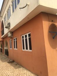 3 bedroom Blocks of Flats House for rent Ire Akari Estate Oluyole Extension. Akala Express Ibadan Oyo