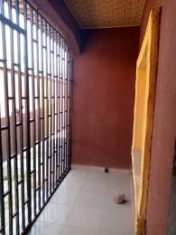 3 bedroom Blocks of Flats House for rent Unity Street Along Golden Berry School. Eleyele Ibadan Oyo