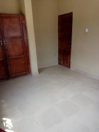3 bedroom Shared Apartment Flat / Apartment for rent Peluseriki  Akala Express Ibadan Oyo