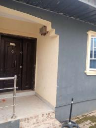 3 bedroom Blocks of Flats House for rent Soka Area Soka Ibadan Oyo