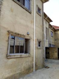 3 bedroom House for rent Orange Gate  Oluyole Estate Ibadan Oyo