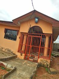 4 bedroom House for sale Peace Estate Baruwa Ipaja Baruwa Ipaja Lagos