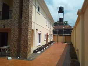 4 bedroom House for rent Gra Jericho Ibadan Oyo - 4