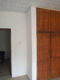 4 bedroom Self Contain Flat / Apartment for rent Ologede estate Akala Express Ibadan Oyo