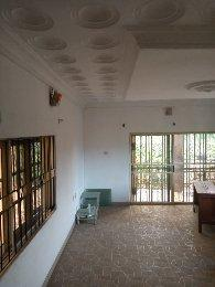 4 bedroom Self Contain Flat / Apartment for rent Ologede estate Akala Express Ibadan Oyo