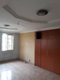 4 bedroom Detached Duplex House for rent Millennium Estate Millenuim/UPS Gbagada Lagos