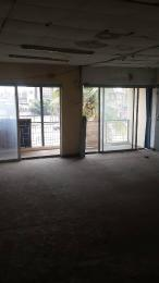 Office Space Commercial Property for rent ---- Ikorodu Road Shomolu Lagos - 0