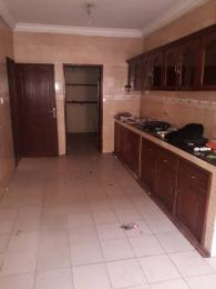 4 bedroom Flat / Apartment for rent Apple Estate  Apple junction Amuwo Odofin Lagos