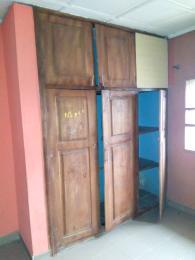 4 bedroom Terraced Duplex House for rent Ogundare Awise Soluyi Gbagada Lagos