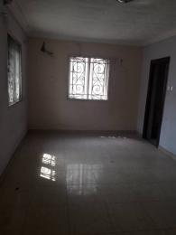 4 bedroom Flat / Apartment for rent Prayer Estate Apple junction Amuwo Odofin Lagos