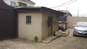 4 bedroom House for rent Medina Estate Atunrase Medina Gbagada Lagos