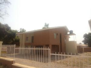 4 bedroom Detached Duplex House for rent barnawa highcost Kaduna South Kaduna