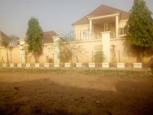 4 bedroom Detached Duplex House for sale Nafdac narayi high cost kaduna Chikun Kaduna