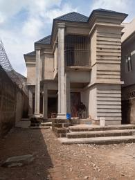 4 bedroom Flat / Apartment for sale Peace Estate Baruwa Ipaja Lagos