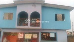 3 bedroom Flat / Apartment for sale   Dopemu Agege Lagos