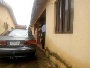 2 bedroom Flat / Apartment for sale church road Kaduna South Kaduna