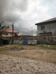 4 bedroom Detached Duplex House for sale Ogudu-Orike Ogudu Lagos