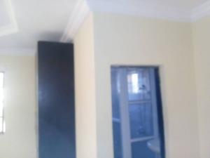 3 bedroom House for sale Alpha Grace Estate  Idishin Ibadan Oyo