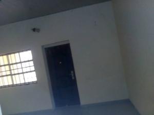 4 bedroom Semi Detached Duplex House for rent Heritage Estate Oluyole Extension  Oluyole Estate Ibadan Oyo
