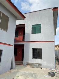 4 bedroom Flat / Apartment for rent Alapere Ketu Lagos