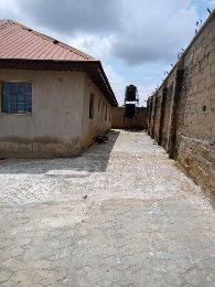 4 bedroom Detached Bungalow House for rent Lodi Akala Express Ibadan Oyo