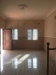 4 bedroom Semi Detached Duplex House for rent Aladura Estate  Anthony Village Maryland Lagos