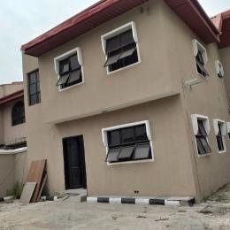 4 bedroom Office Space Commercial Property for rent Around mobolaji Johnson estate, Lekki Phase 1 Lekki Lagos