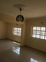 4 bedroom Terraced Duplex House for rent Heritage Estate  Oluyole Estate Ibadan Oyo