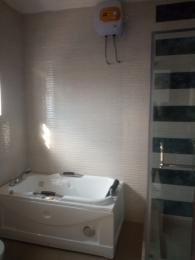 4 bedroom Terraced Duplex House for sale Kolapo Ishola Gra Akobo Ibadan Oyo