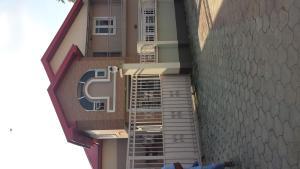 5 bedroom Detached Duplex House for rent GRA Ogudu Ogudu Lagos